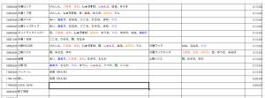 スクリーンショット(2015-11-02 18.12.05)
