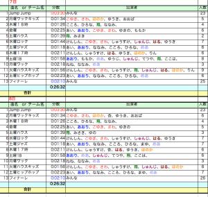 スクリーンショット(2015-11-02 22.00.37)
