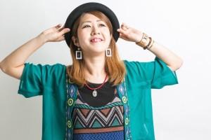 chi-hi_new