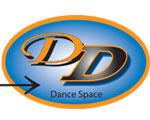 dd_logo150