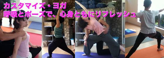 dsddhp_yoga