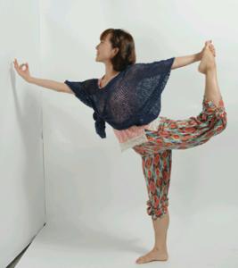 mariko_yoga_1