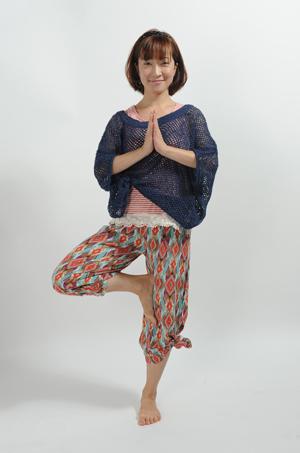 mariko_yoga_2